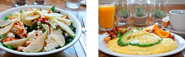 omeletes-salads